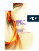Producto Final Alveolitis