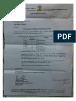 Bdvbpc1 IIM Recruitment PIO 200409