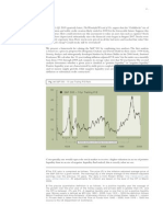 A Macro Framework for Equity Valuation