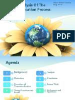 FreshmenDesignFinalPresentation_Section073_Group03