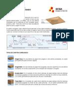 principios_del_carton.pdf