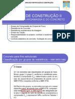 Apostila - Tecnologia de Concretos e Argamassas - Ime - Internet