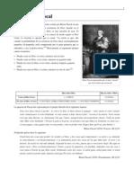 Apuesta de Pascal.pdf