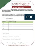 sqverification.pdf