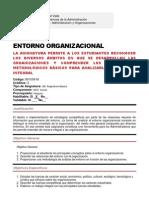 Micricurriculo Entorno Organizacional 801059m 02