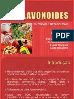 FLAVONÓIDES_ATUAL