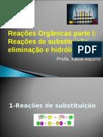 reacaoparte1