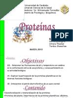 Seminario+de+Bioquim