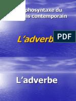 C 13-14 L_adverbe