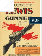 The Complete Lewis Gunner - 1941