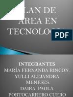 Fernanda Rincon