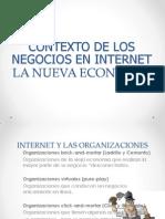 negocios en internet-quiz.ppt