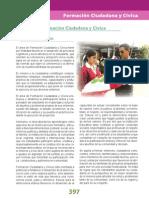 1_ciudadaniaprogramadcn
