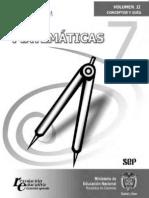 Colombia Aprende Guia y Conceptos Matematicos 7-PDF