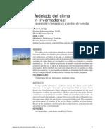 33_modelo.pdf