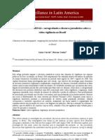 SessaoB_A11_pp92-111.pdf