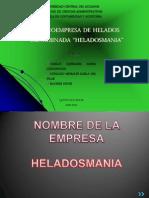 microempresa-heladosmania-100331183730-phpapp01 (1).pptx