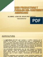 Jose de Jesus