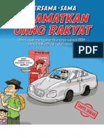 Edisi Tanya Jawab BBM 2013