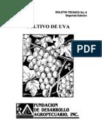 LA UVA Y SU CULTIVO.pdf