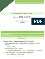 3-développement Web1-PHP v3.pdf