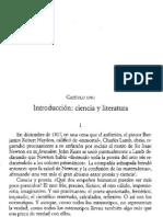 U3_Locke La Ciencia y La Literatura