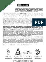 Libreremo - Polidoro P. - Lezioni Di Retorica