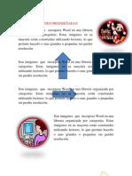 practica de formato.docx