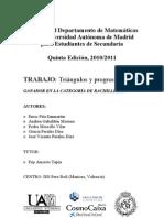 Triangulos_progresiones