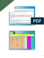 Clase 01 Funciones lógicas.pdf