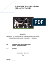 proyectopecuarion-2-100107134716-phpapp01.docx