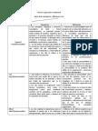 Modelo 111 pdf para rellenar