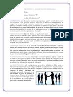 CONSULTA DE GESTION Y  ADMINISTRACION EMPRESARIAL.docx