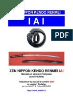 iaido-ZNRK
