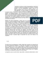 Inhinbicion, Sintoma y Angustia VIII, IX, X y XI (1926)