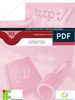 1-educacao_a_distancia_automação-1.pdf