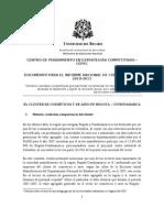 Documento Cosméticos para comentarios Empresarios ANDI 270710