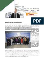 Berliner Nachrichten April 2011