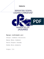 Debate(1).docx