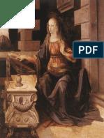Da Vinci Leonardo.59