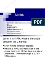 24 June Maths II