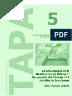 TAPA5.pdf