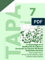 TAPA7.pdf
