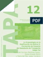 TAPA12.pdf