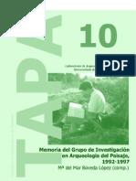 TAPA10.pdf