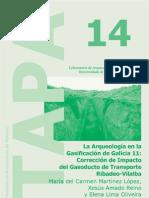 TAPA14.pdf