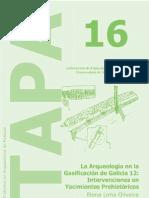 TAPA16.pdf