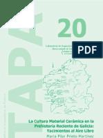 TAPA20.pdf