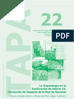 TAPA22.pdf