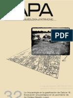 TAPA32.pdf